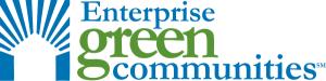 enterprise green